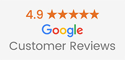 google reviews from Exeter marketing agency