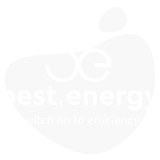 best-energy saving