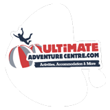 ultimate adventure centre