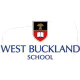 west buckland high school